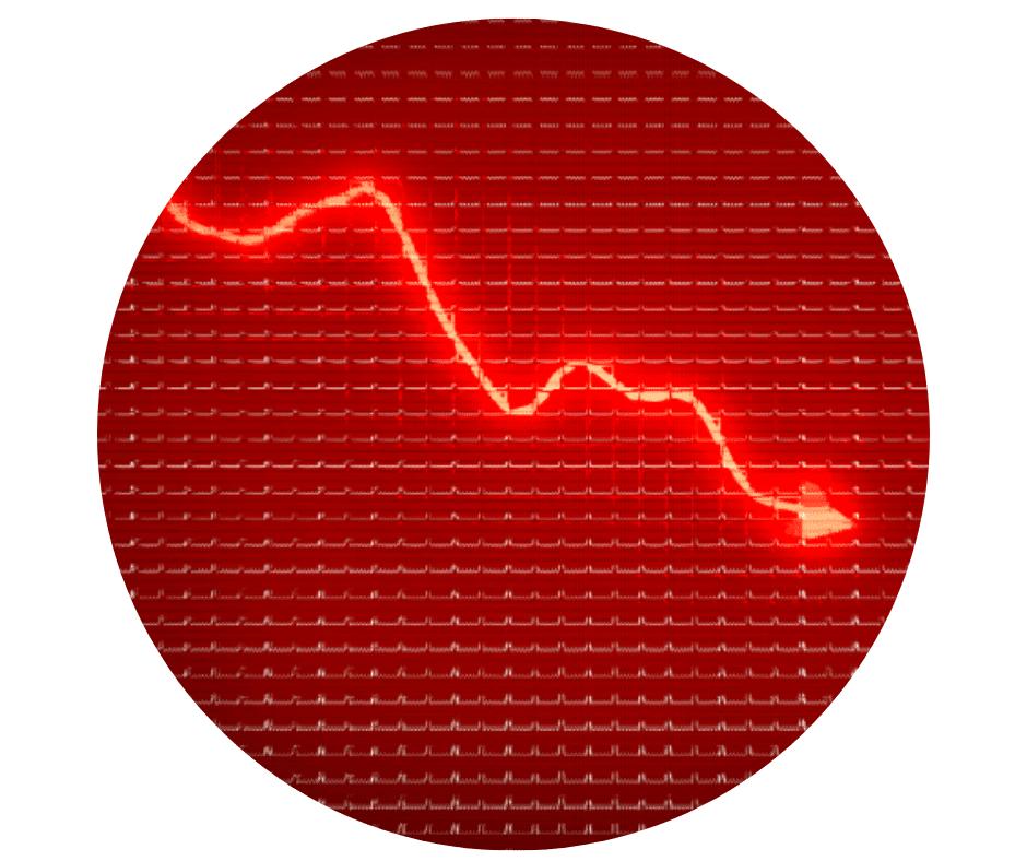 crash 2008