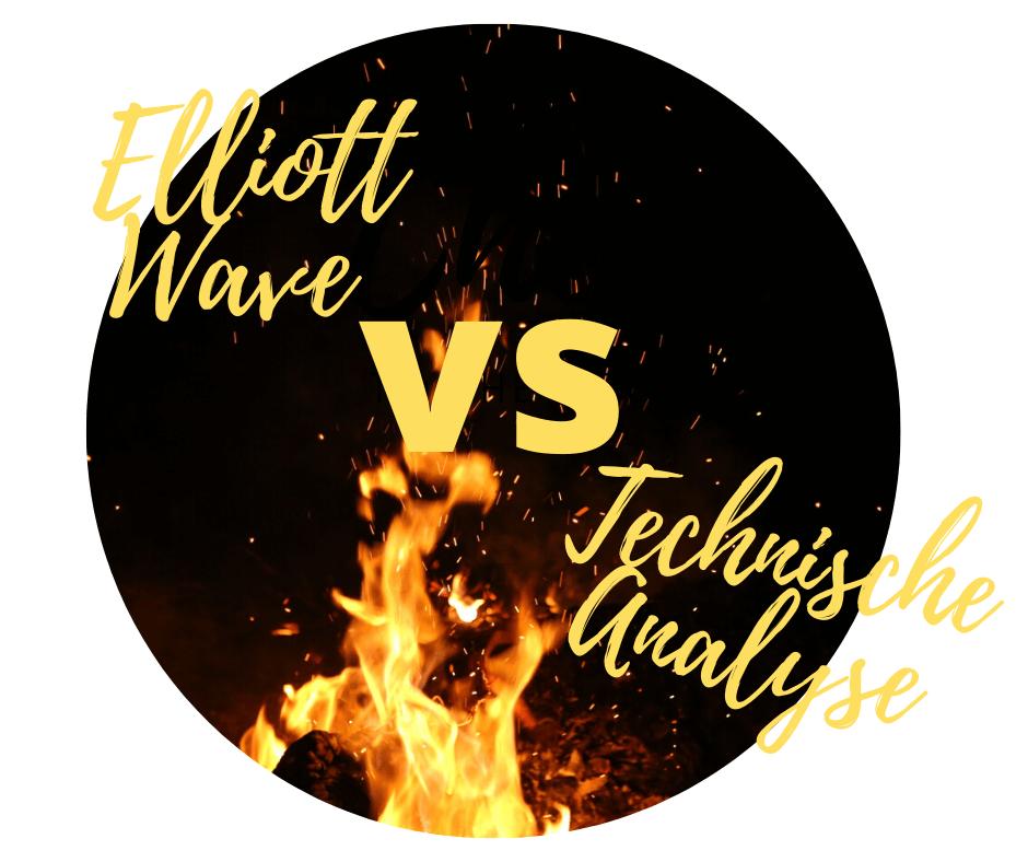 ew vs ta 2