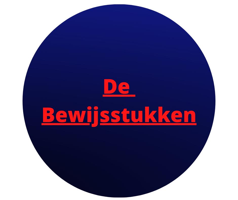 bewijsstukken elliottwaves.nl