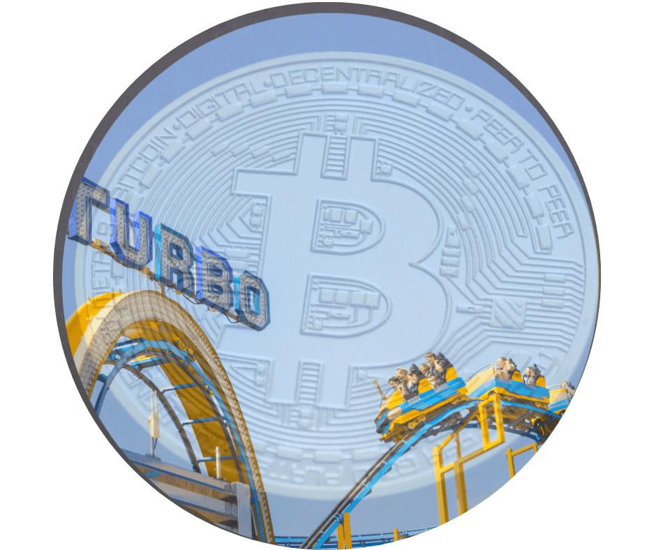 elliottwavesnl bitcoin jan 2021